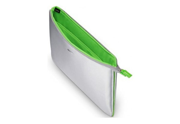 154_vaio_vgpcpc1_g_c_green_line_vgpcpc1gae_317960810515
