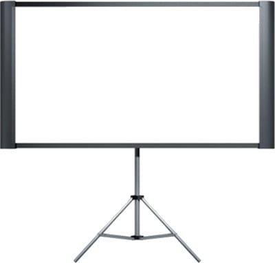 Проекционный экран EPSON ELPSC26 (V12H002S26) 1