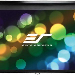 Проекционный экран ELITE SCREENS M94NWX