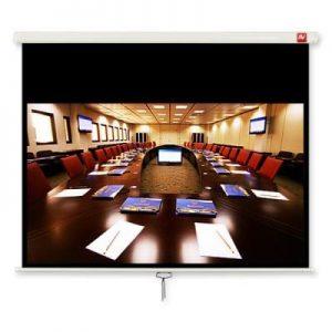Проекционный экран Avtek Business 240 (1EVS57)