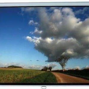 Проекционный экран M150XWH2 ELITE SCREENS