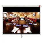 Проекционный экран Avtek Business 280 (1EVS58) 1