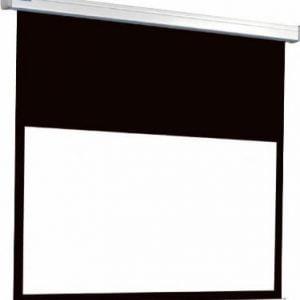 Проекционный экран Projecta Compact Electrol 139x240 см (10100060)