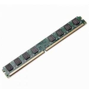Модуль памяти для компьютера SK hynix 2 GB DDR2 800 MHz (HYMP125U64CP8-S6)