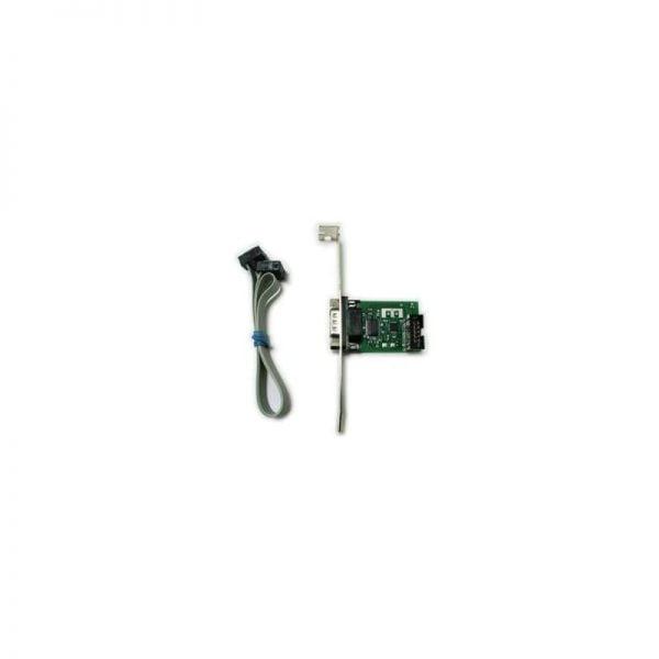 Контроллер ST-Lab USB МП to COM (ICSUSB(CP2102)) 1