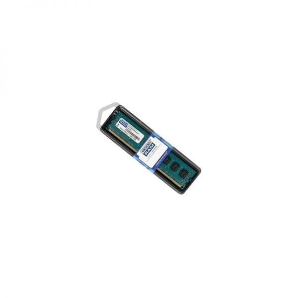 Модуль памяти для компьютера DDR3 8GB 1600 MHz GOODRAM (GR1600D3V64L11/8G) 1