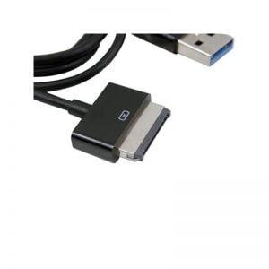Кабель USB для Asus Eee Pad TF101/ TF201/ TF300/ TF700