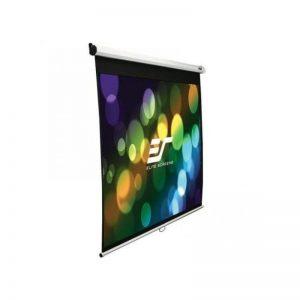 Проекционный экран ELITE SCREENS M92XWH