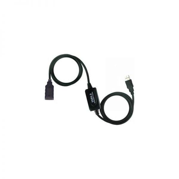 Кабель USB Viewcon VV043-25 1