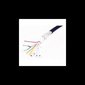Кабель HDMI to HDMI 1.0m Cablexpert (CC-HDMI4-1M) 1м, v1.4