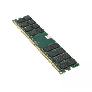 DIMM 4096Mb DDR2 (800MHz) pc-6400 Kingston (for AMD m/b)