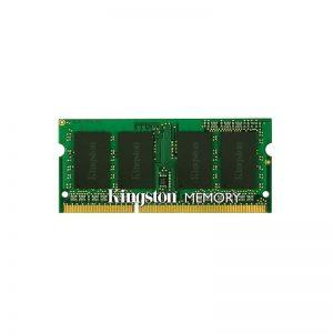 Модуль памяти для ноутбука SoDIMM DDR4 8GB 2133 MHz Kingston (KVR21S15S8/8)