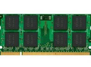 Оперативная память для ноутбука SODIMM DDR3 8Gb 1333 MHz eXceleram (E30804S)