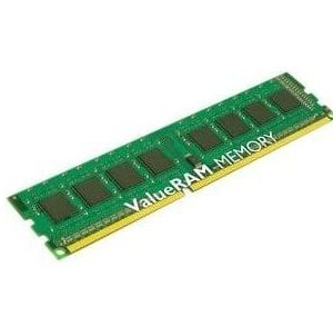 DIMM DDR3-1333 4096MB PC3-10600 (KVR/4G/AMD)