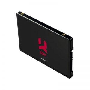 Накопичувач SSD 2.5 120GB GOODRAM (IR-SSDPR-S25A-120)