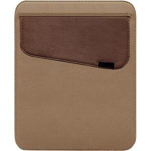 Чехол-конверт для iPad Moshi Muse Beige (MO_034712) 1