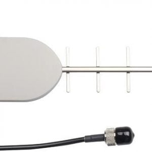Антенна Wi-Fi ANT24-1201 D-Link