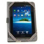 Чехол для планшета 7 Tucano Tablet Unica (Black) TABU7 3