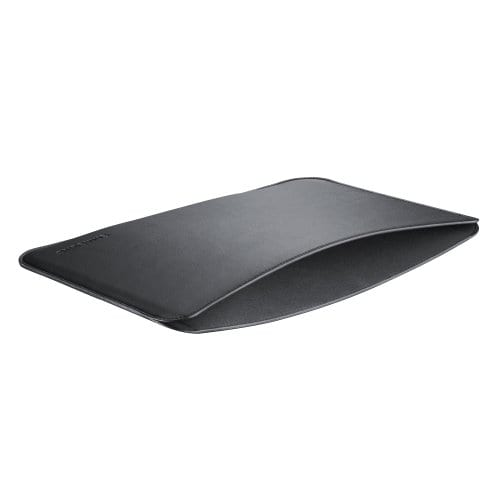 Чехол для планшета 7 Samsung Galaxy TAB 2 sleeve