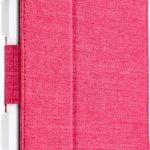 Case Logic Чехол для Galaxy Tab 3 7″ Phlox (FSG1073PI) 2