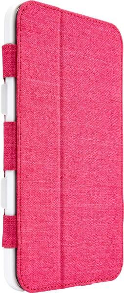 """Case Logic Чехол для Galaxy Tab 3 7"""" Phlox (FSG1073PI)"""