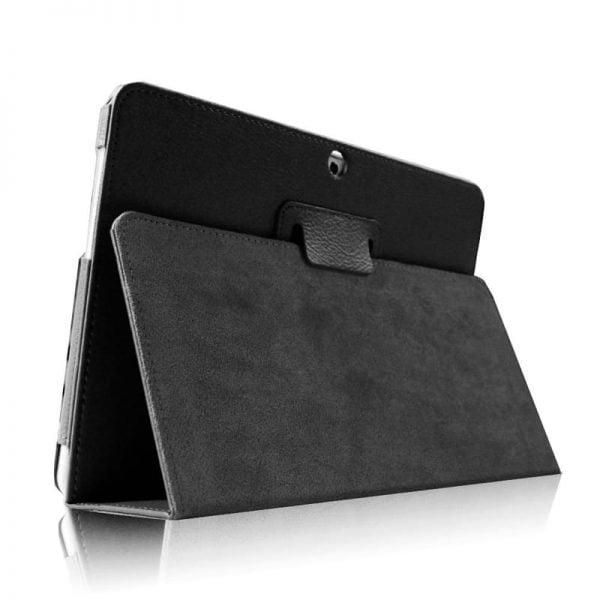 """Defender Leathery case Samsung Galaxy Tab 2 10.1"""" (26016)"""