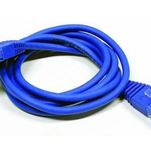 Патч кабели