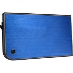 Карман внешний 3UB 2A14 (Blue) AgeStar