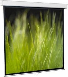 Проекционный экран Redleaf SGM-4303 1