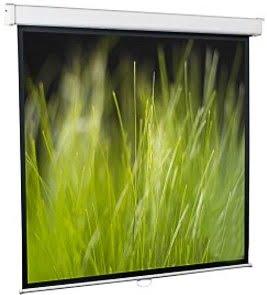Проекционный экран Redleaf SGM-4303
