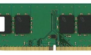 Память Crucial 4 GB DDR4 2133 MHz (CT4G4DFS8213) Память Crucial 4 GB DDR4 2133 MHz (CT4G4DFS8213)