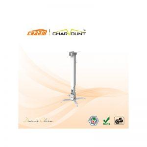 Кронштейн для проектора CHARMOUNT CT-PRB-1