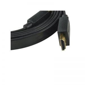 Кабель HDMI to HDMI 1.8m SVEN (01300131 )