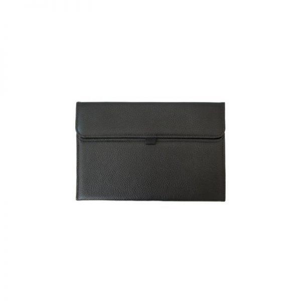 Чехол для Macbook Air 11 Dublon Transformer Black TR-AIR-11-BK 2