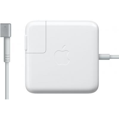 Блок питания к ноутбуку Apple 45W MagSafe 2 Power Adapter (MD592Z/A) 1