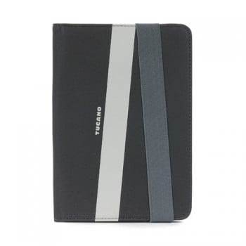 Чехол для планшета 7 Tucano Tablet Unica (Black) TABU7