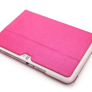 """Case Logic Чехол для Galaxy Tab 3 10"""" Phlox (FSG1103PI)"""