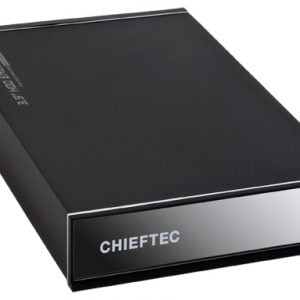 Карман внешний CHIEFTEC CEB-7035S
