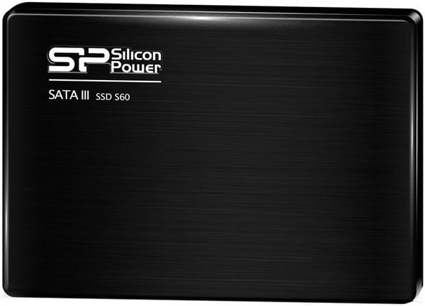 p157173_195552_ssd_nakopitel_silicon_power_s60_120gb_sataiii_sp12_3