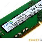 DIMM DDR3 8GB 1600MHz pc-12800 Samsung M378B1G73DB0-CK0