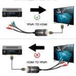 HDMI-5RCA-RGB-YPbPr-HDMI.jpg_q50 (1)