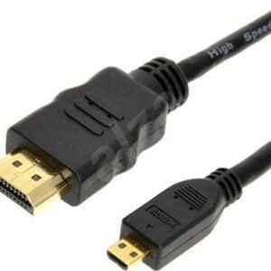 HDMI-micro