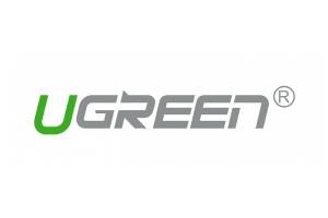 logo-min (3)
